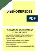 Analisis y Diseno_redes