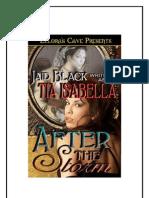 Jaid Black- Despues de La Tormenta- Las Ex 26.pdf