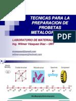 metalografa-1-tecnicas-1217054061032589-8
