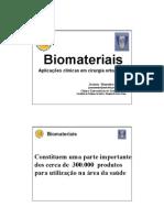 Biomateriais_FML1.pdf