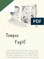 Tempus fugit (1962).pdf