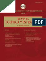 Figueroa_Responsabilidad_de_Proteger.pdf