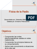 03 Es Radio-fisica Prs