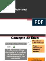 eTICA  Conceptos