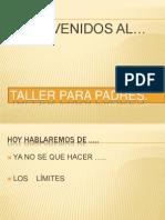 TALLER PARA PADRES.pptx