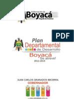 BOYACA 2012_2015