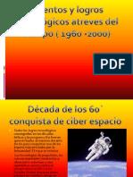 documentos.pptx