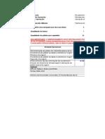 Dimensionamento de Mão de Obra por Etapa do Processo Operacional_Logística