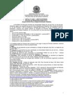 Edital-nº-15-2013