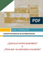 01 Parte 0 Conceptos de Control Automtico