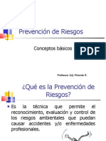 Conceptos Basicos Deprevencin de Riesgos 1207153781410286 8 (1)