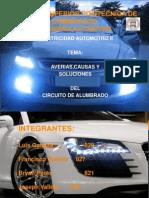 averiascausasysolucionesdelsistemadealumbrado-110614171158-phpapp02