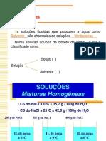 aulao_2005_a (3)