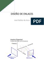 DISEÑO+DE+ENLACES