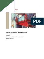 SM1061MF1600 spanish.pdf