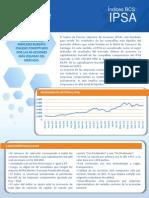 01.Ficha Técnica Índice IPSA.pdf