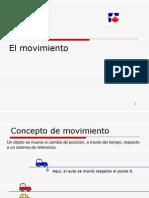 movimiento.ppt