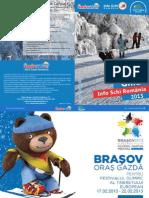 revista2012-2013