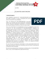 resolucion_02_TRE-quinteros