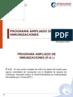 01.Vacunas