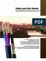 Cables Centelsa 01