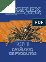 norflex_2011