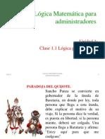 1.1_Logica_Proposiciones