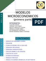 modelos microeconomicos 1.pptx