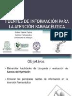 FUENTES_DE_INFORMACION_PARA_LA_ATENCION_FARMACEUTICA.pptx