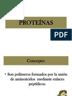 Semana 4 y 5. Proteinas y a Nuclei Revisar (1)