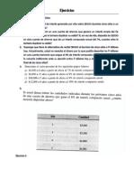 Ejercicios Tarea.pdf