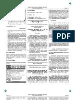 Decreto 28,  Jun 2012 MINSAL modifica DS 594.pdf