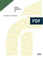 Plano_de_negocios.pdf