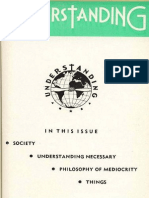 1957-04