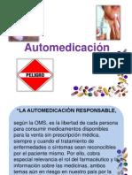 automedicacion-110215090215-phpapp02