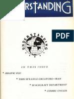 1957-09