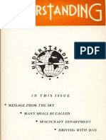 1957-11