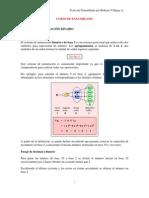 UNPROTECTED-CURSO_DE_ENSAMB.PDF