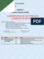 Cap1-LMCI