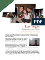 22 2-3 Mars_Las Vegas