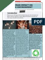Unit8 Proj.pdf