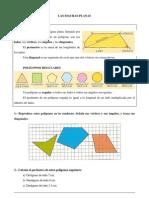 6Actividades  Matemáticas y Lengua (AL4)b