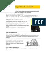 Cronología.docx