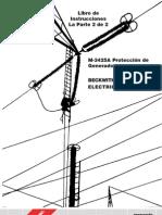 M 3425A ProtABBgen2