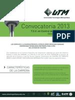 convocatoria_web2013