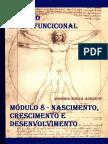 MorfoFuncional - PEDIATRIA