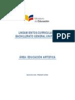 Lineamientos_Educacion_Artistica_1