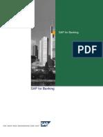 Descripción_de_SAP_for_Banking1