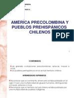 Civilizaciones Precolombinas y Pueblos Indígenas Chilenos (1).pptx