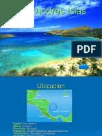 San Andres Islas scheryl (2).ppt